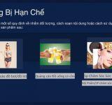 5 Lỗi phổ biến khiến quảng cáo không được Facebook phê duyệt